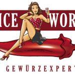 Gewürze von Spiceworld