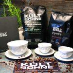 Kultbohne – Premium Kaffee der Superlative